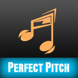 Perfect Pitch! Pro