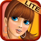 Amelie's Cafe Lite icon