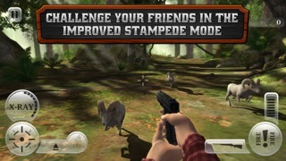 Deer Hunter Reloaded-4