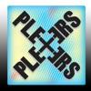 Plexers
