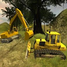 Activities of Kids Construction Trucks