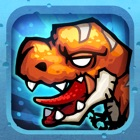 DinoCap 3 Survivors icon