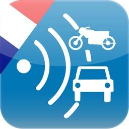 SpeedCam France