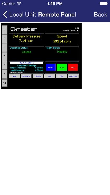 Q-view screenshot-4