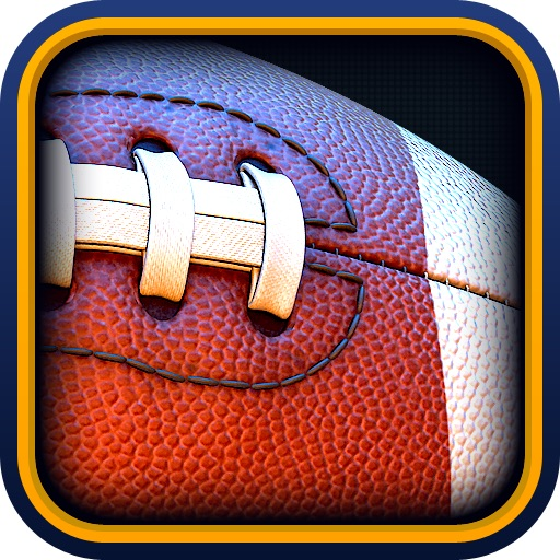 iQuarterback 2 Pocket Edition