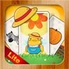 Flip Farm Lite For iPad