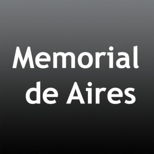 Documentário + Memorial de Aires (1908)
