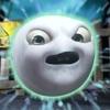 Talking Snowball HD