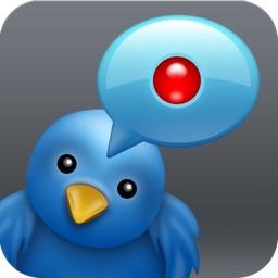 TweetVid