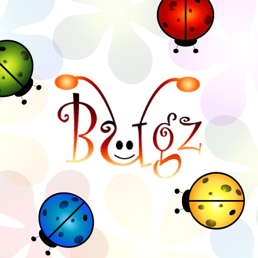 Bugz icon