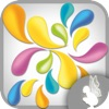 DrawingMe free HD painting and coloring game fo...