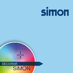 Decorar con Simon