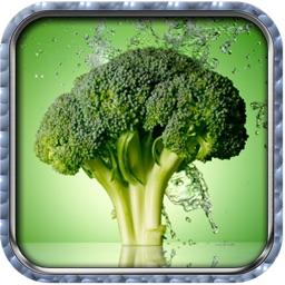 Boost Metabolism - Fast Metabolism Recipes