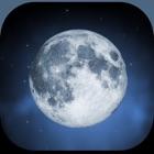 Deluxe Moon Standard icon
