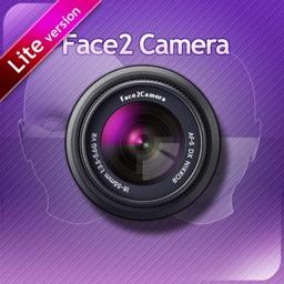 Face2 Camera Lite