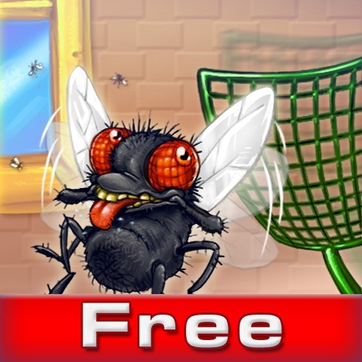 Fly Killer (FREE) icon