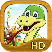Codes for Snake And Ladder :  Fun Hack