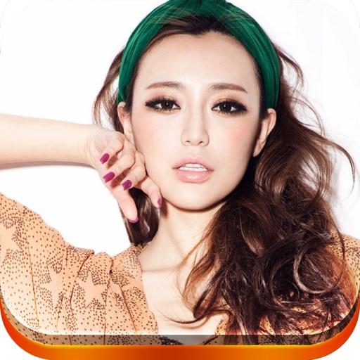 日系妆-流行风向标