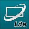 AQUOSコネクトLite - iPadアプリ
