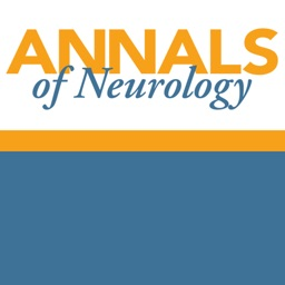 Annals of Neurology Journal