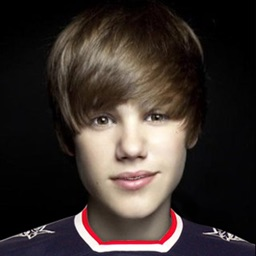 Talking Justin Bieber PRO