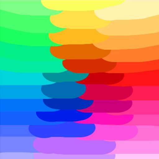 ColorTouch icon