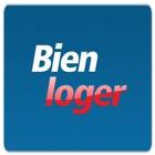 Bienloger.com icon