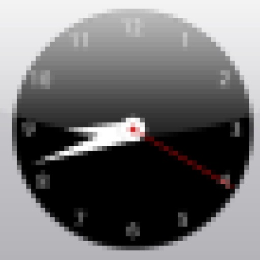 Alarm Clock Free + icon