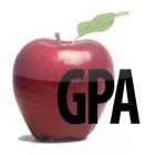 UIowa GPA Calculator icon