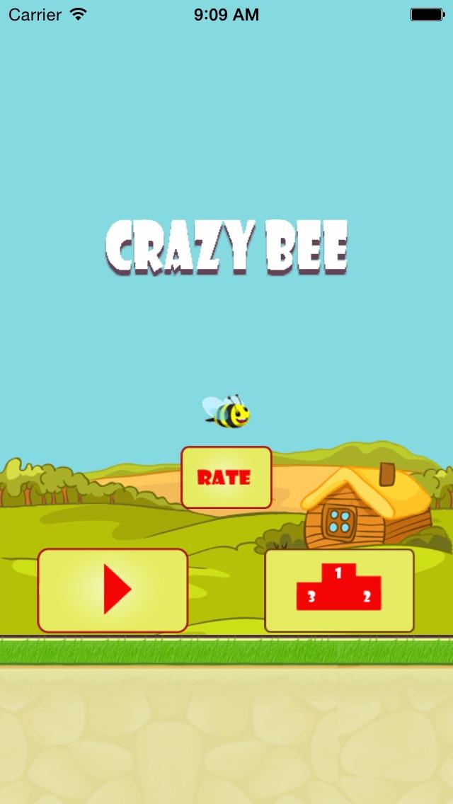 Bee GM