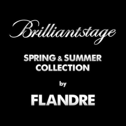 Brilliant stage - SPRING & SUMMER COLLECTION by...