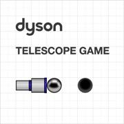 Dyson Telescope Game