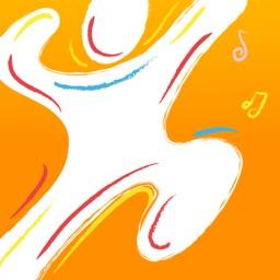 Rhythmic Mandarin Chinese (Lite + In-App Purchase)