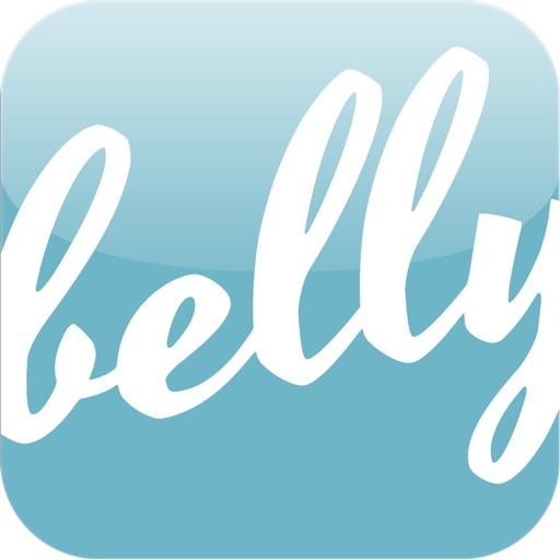 BellySnaps