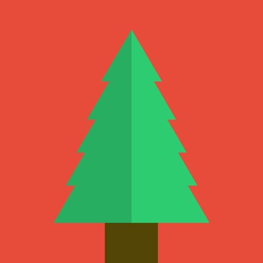 Xmas! - Christmas Countdown