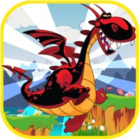 Codes for Ninja Dinosaur Dragon Run Free - Top Fun Easy Arcade Adventure Games for Casual Gamers Hack