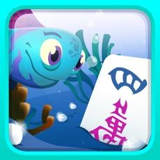 Activities of Deep Sea Mahjong