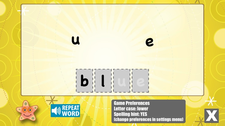 Word BINGO screenshot-4