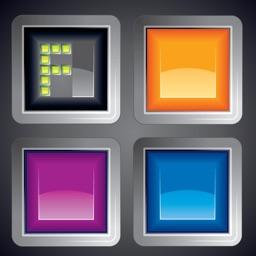 FingerFight multiplayer same screen