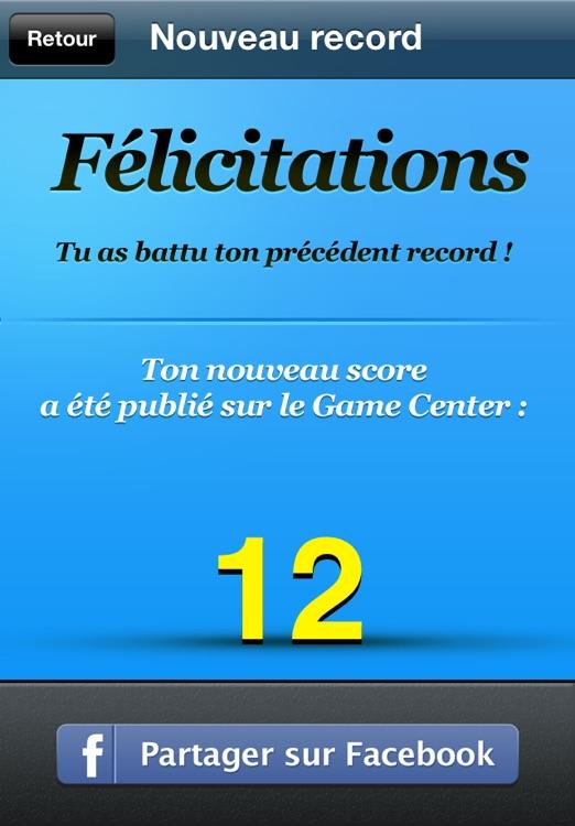iSébastien screenshot-3