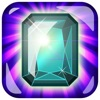 Gem Struck Lite - iPhoneアプリ