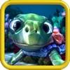 Talking Turtle HD
