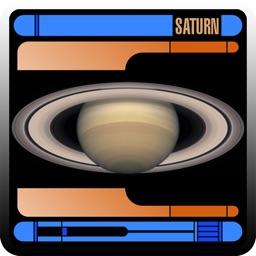 Saturn Plus
