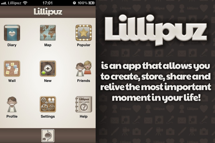 Lillipuz