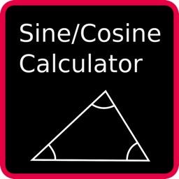 SineCosine