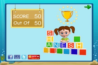 iLNE Spell 2 L – Autism Series screenshot four
