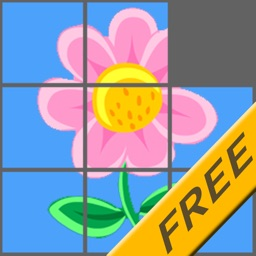 Tile Puzzle - Free