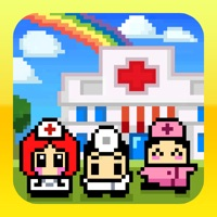 Codes for Pixel Hospital Hack