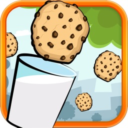 Cookie Catch!
