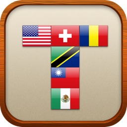 Translator Pro - Global Language Translation